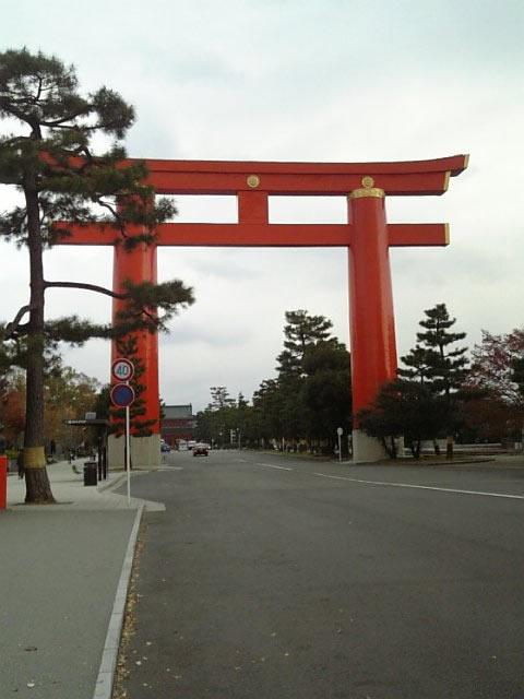 20071118_torii.jpg