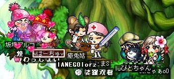2006fin0132.jpg