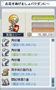 2006fin23.jpg
