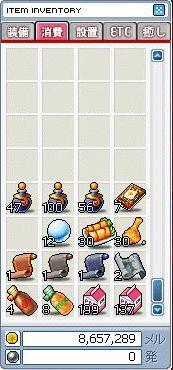 20070320010.jpg