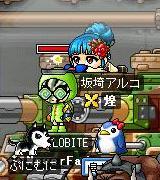 2007032607.jpg