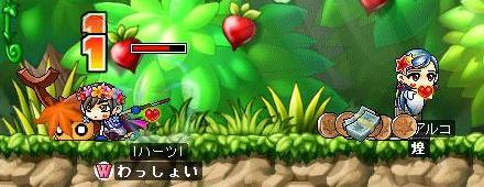 Maple101516.jpg