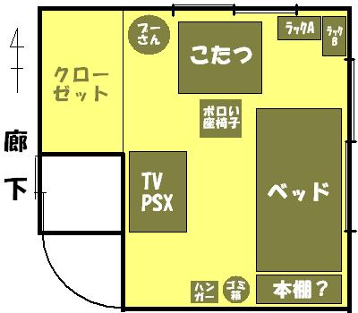 myroom.png