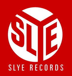 slyerecords-red-mini.jpg