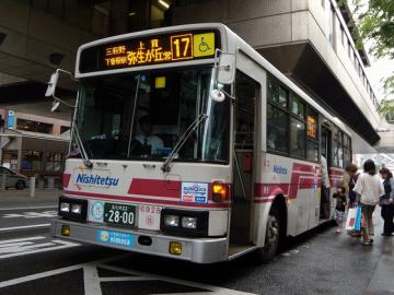 DSCN0202.png