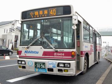 DSCN0495.png
