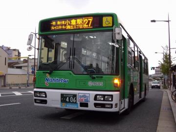 DSCN0679.png