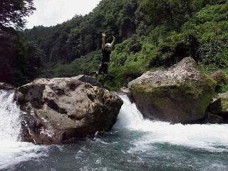 soyoukyou-jump.jpg