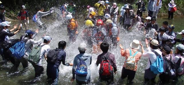 soyoukyou-shower.jpg