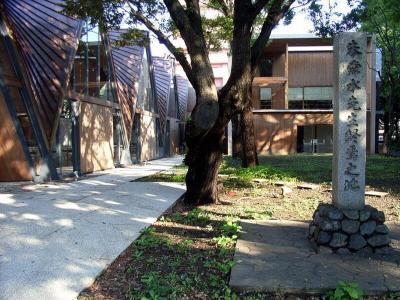 campus-annex.jpg
