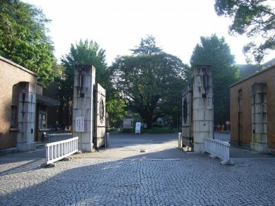 campus-seimon.jpg
