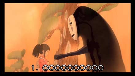 字幕5-1