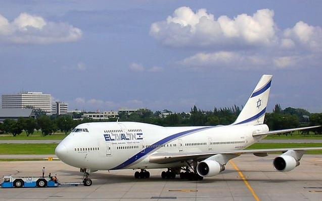 BKK B-747