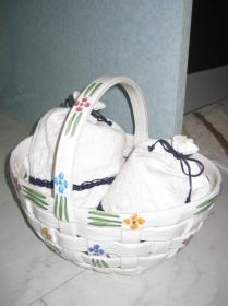 portogal basket