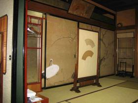 高山の宿 寿美吉旅館
