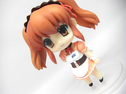 nendo_mikuru_title.jpg