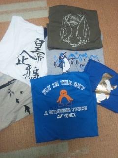 Tシャツ群_009