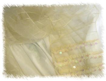 インドシルクスカーフ2