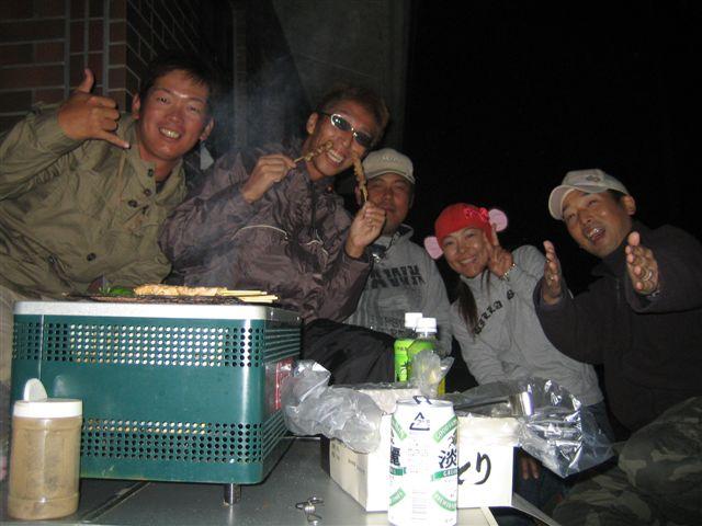 2007.10.14 清掃活動 002