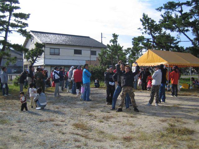 2007.10.14 清掃活動 008