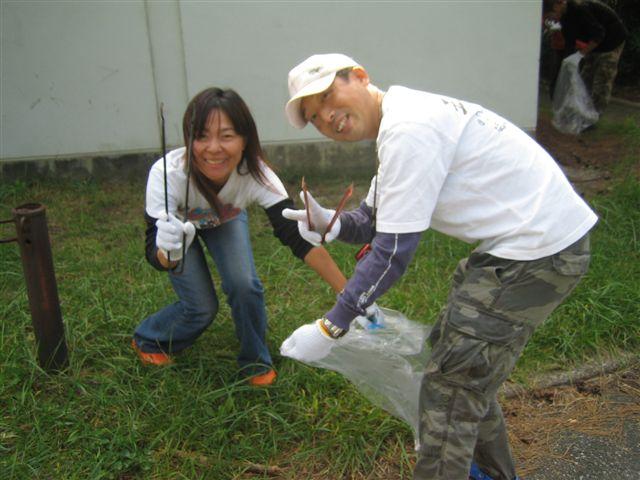 2007.10.14 清掃活動 014