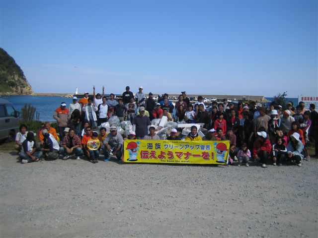 2007.10.14 清掃活動 028