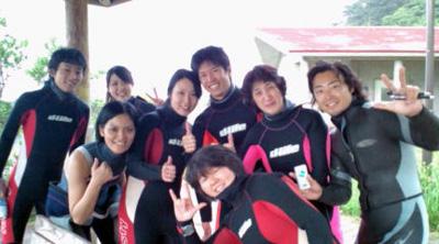 20110503_1.jpg