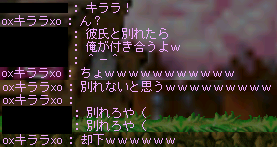 20070304233436.png