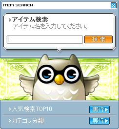 20070406222932.png