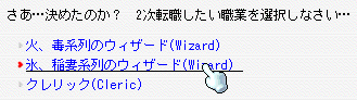 20070419000857.png