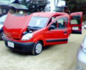 20060212083604.jpg