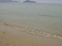 片添ヶ浜2