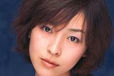 千葉県出身麻生久美子さん
