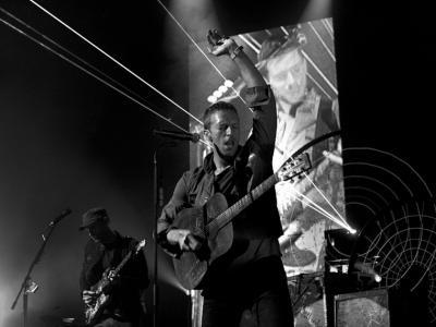 iTunes festival London 2011③