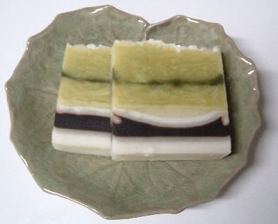 55.56.cake-2007.3.25-1.jpg
