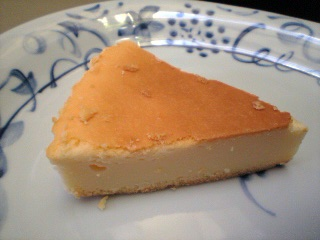 cake2007.10.27