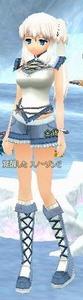 mabinogi_2007.04.27 02