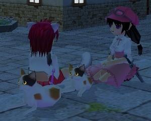 mabinogi_2007.05.06 02