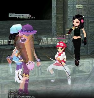 mabinogi_2007.04.23 02