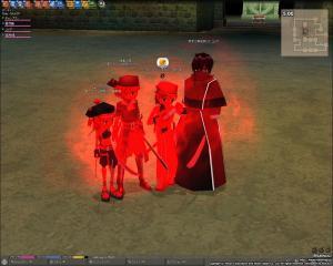 mabinogi_2007_01_28_017.jpg