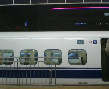 F1000212.jpg