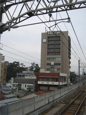 20070113164142.jpg