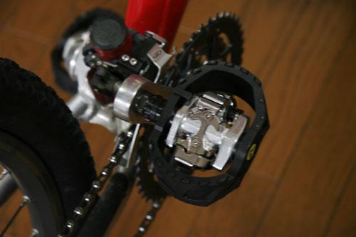 race_19.jpg