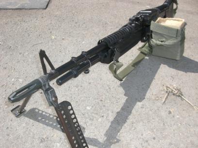 M60.2