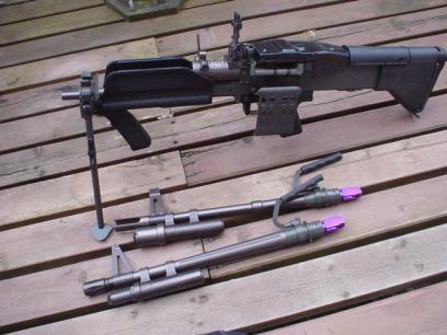 M60Mk