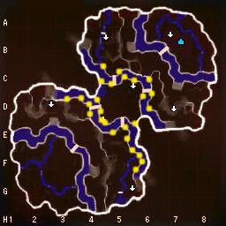 map_ii.jpg