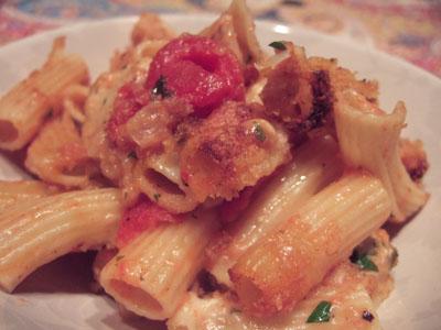 macaroni_02