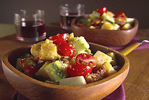 salad_02