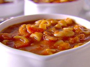 tomato_soup