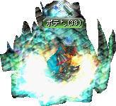 20070402182045.jpg